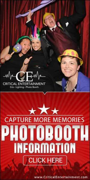 photobooth-rentals-in-ct