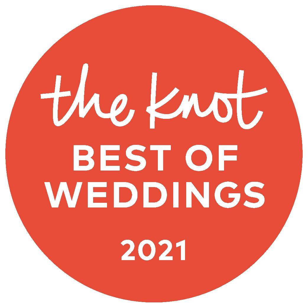 knot2021